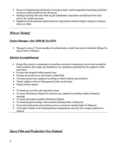 What Is The Best Definition Of A Functional Resume by What Is The Best Definition Of A Functional Resume