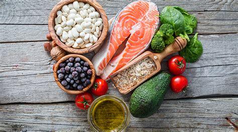 colesterolo alimenti consigliati dieta colesterolo quali sono gli alimenti consigliati