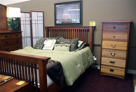 bedroom furniture colorado springs bedroom furniture colorado springs 28 images letgo
