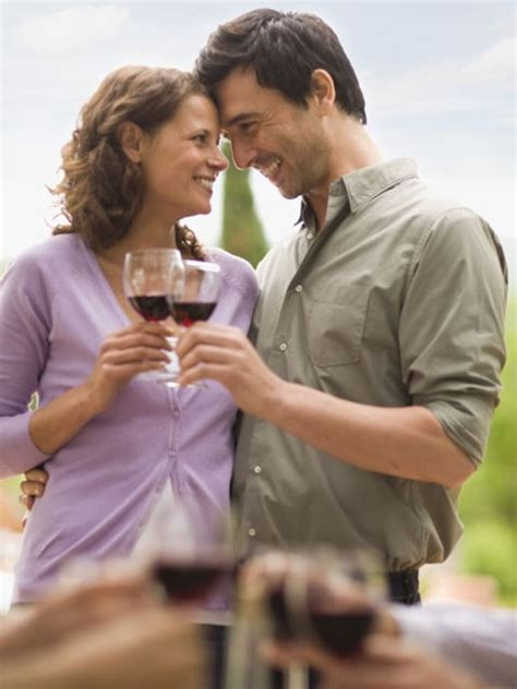 Secret For Happy Relationship by Secrets Of Happy Couples How To Improve Your Relationship