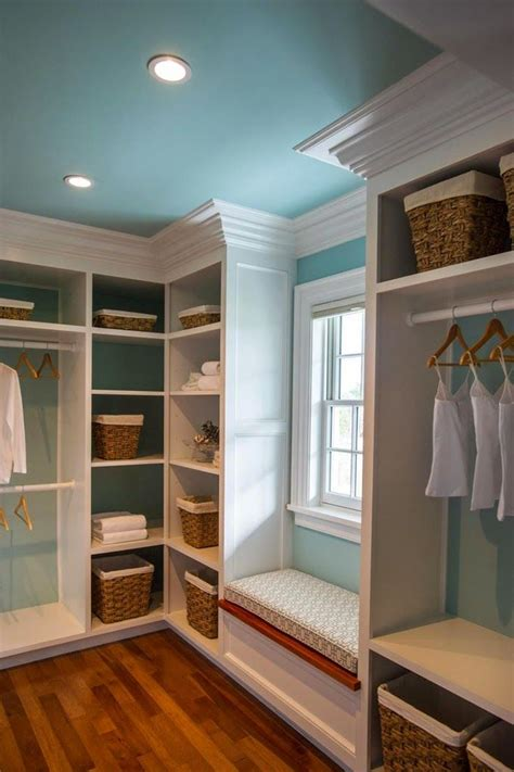 wardrobe shelving ideas  pinterest ikea