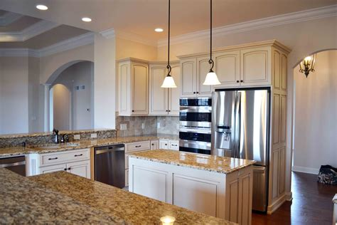 Kitchen Remodeling York Pa by Kitchen Remodeling York Pa Bedroom Sets With Storage