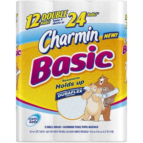 Who Makes Charmin Toilet Paper - toilet paper coupons 19 coupons discounts august 2016