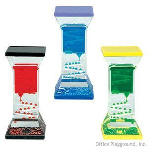 liquid motion desk toy 68 best liquid motion toys images on pinterest childhood
