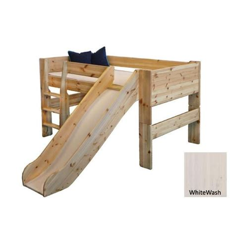 safe bunk beds boy toddler beds with slides fun and safe concept of toddler loft bed with slide wallpapers
