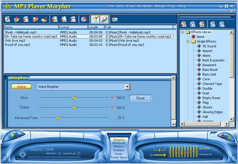 download mp3 player freeware mp3 player
