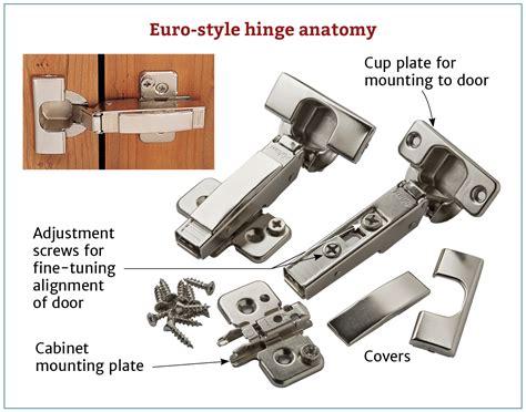 european cabinet doors install european cabinet door hinges cabinets matttroy