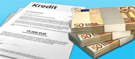schufafreie kredit boncred der spezialist f 252 r kredite und kredite ohne schufa