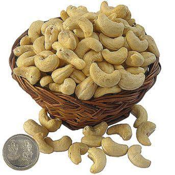 Kacang Mente Kacang Mede Goreng kacang mete kacang mete goreng murah