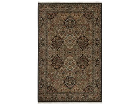 Karastan Area Rugs Karastan Rugs Original Rectangular Black Area Rug 00700 00724 051072