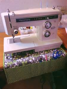 Sewing Mat by 1000 Images About Sewing Machine Mats On