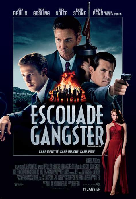 film gangster quebecois affiches de films en version qu 233 b 233 coise what the fail