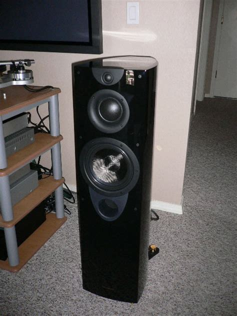 best floorstanding speakers for 2 grand avs forum