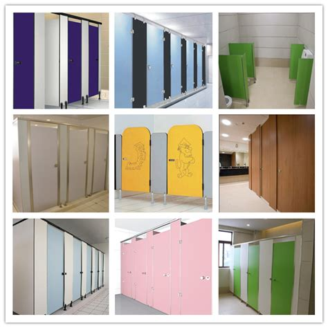 used bathroom partitions for sale jialifu office partition wall toilet cubicle used bathroom partitions shop for sale in