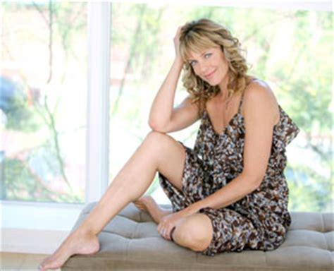 has arianne zucker had breast augmentation arianne zucker beauty advice adult acne skin care
