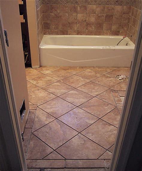 tiling a small bathroom floor bathroom remodeling tiling a small bathroom floor design tiling a bathroom floor ceramic tile