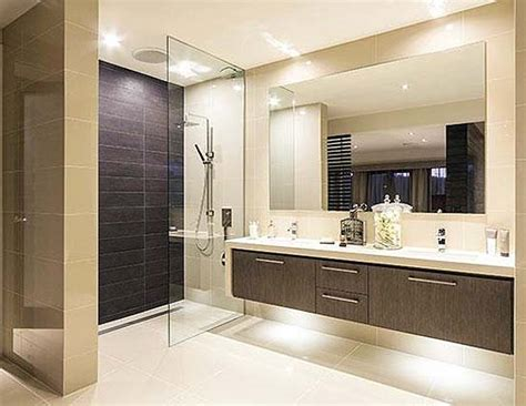 display home bathroom hia 2014 south australia display home of the year