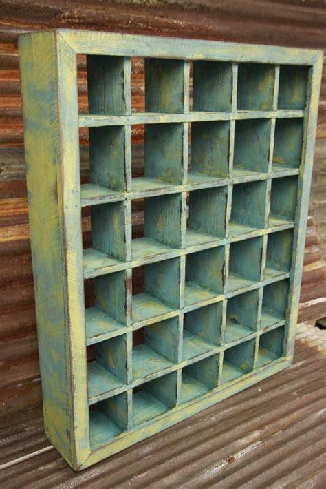 etagere tasse country wall shelf apothecary shelf mug shelf