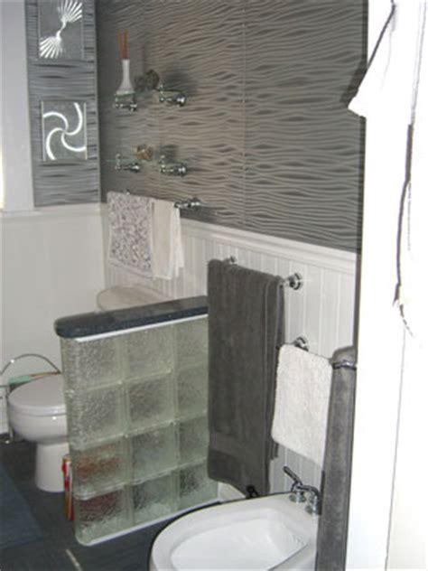 pvc beadboard for bathroom walls can you install pvc beadboard over bathroom tile aic millworks blog