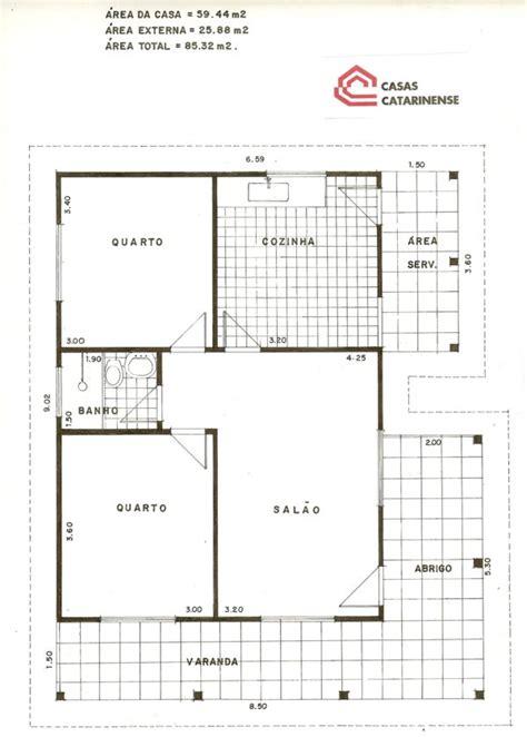 desenhar plantas de casas plantas de casas pequenas modernas 2 1 ou 3 quartos