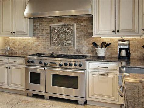 ceramic tile installation on kitchen backsplash 10 royalty natural stone backsplash amanzi marble granite