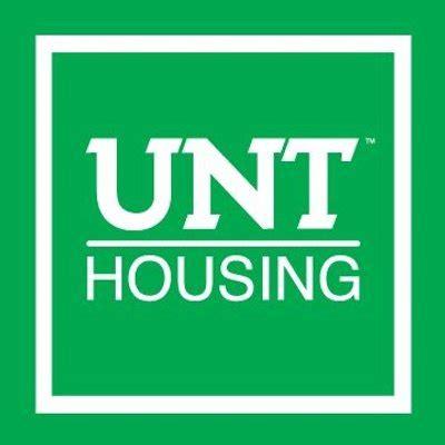 unt housing unt housing unt housing twitter