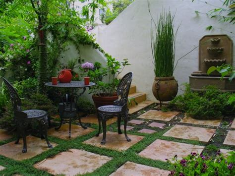 spanish courtyard designs spanish style homes with courtyards small spanish style