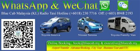 comfort call cab number the best 28 images of comfort taxi contact number hotel