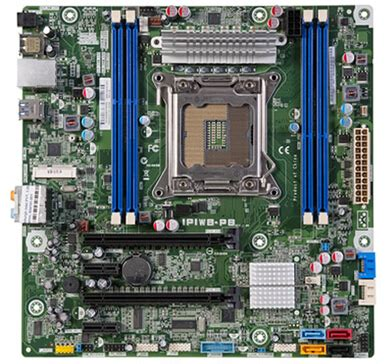 reset bios x79 654191 001 for hp ipiwb pb x79 motherboard well tested working