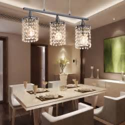 Dining Room Lighting Chandeliers Dining Room Modern Chandeliers Large And Beautiful Photos