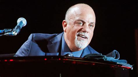 billy joel fan club billy joel turns 65 happy birthday piano man today com