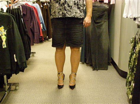 crossdresser shopping at dress barn 187 home design 2017