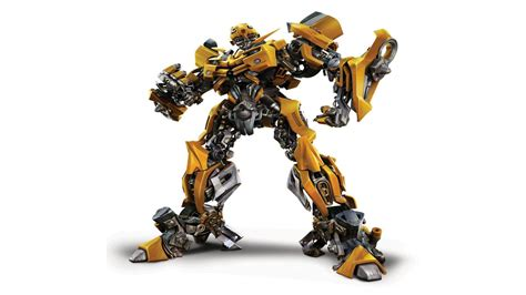transformers 4 car wallpapers transformers bumblebee wallpapers wallpaper cave