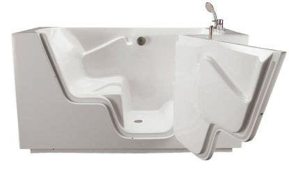 vasche da bagno per anziani mobili lavelli vasche da bagno per disabili prezzi