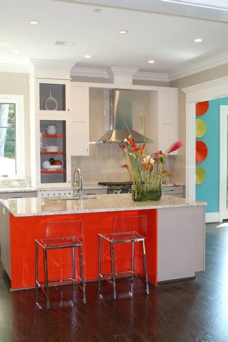 lobkovich kitchen designs 17 best images about kitchen design on pinterest eat in