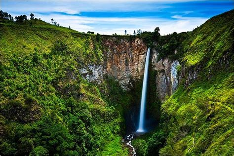 Air 128gb Di Indonesia 5 air terjun terindah di indonesia warta cinta traveling search and indonesia