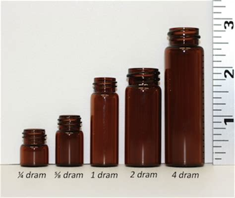 1 ounce bottle size overview glass plastic container size conversion chart
