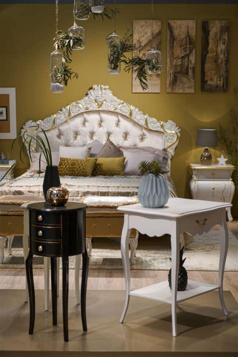baroque bedroom baroque rococo style make for a luxury bedroom