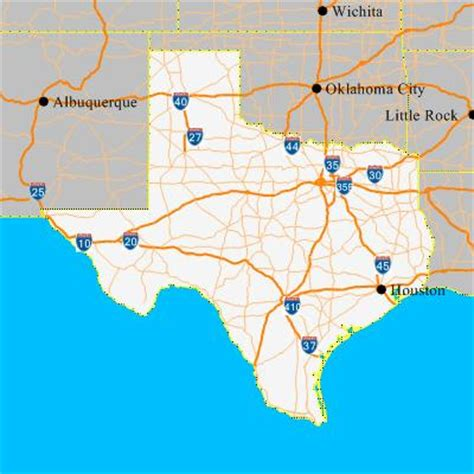 where is missouri city texas on map missouri city tx community info review cost of living expenditure qualityof schools crime