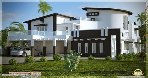unique stylish trendy indian house elevation kerala house elevation photos indian