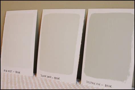 behr paint color jute 140 best paint colors of note images on