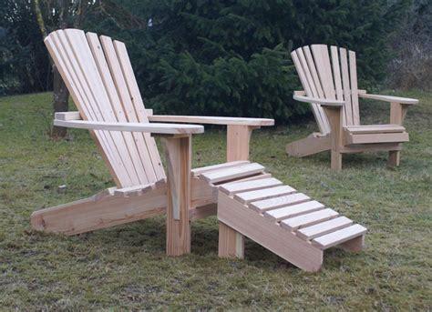 adirondack chair deutschland 301 moved permanently