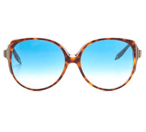 colorful sunglasses top 20 colorful sunglasses for 2018