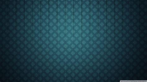 pattern graphite texture funny panda wallpaper 980151