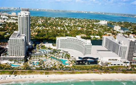 imagenes hotel fontainebleau miami luxury south beach hotel packages the fontainebleu miami