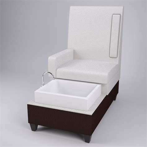 Hello Spa Pedicure Chair by Pedicure Chairs Pedicure Benches