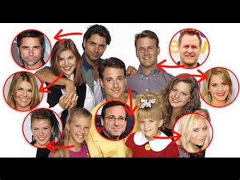 when will full house be on netflix full house continuation on netflix youtube
