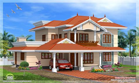 Kerala Style Home Interior Designs traditional home design kerala style home designs kerala