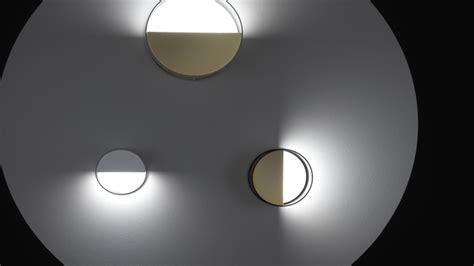 vesoi illuminazione lade vesoi su arredodidesign it