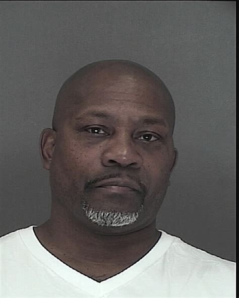Green Bay Arrest Records Eric Inmate 2017 030460 Brown County Sheriff S Department